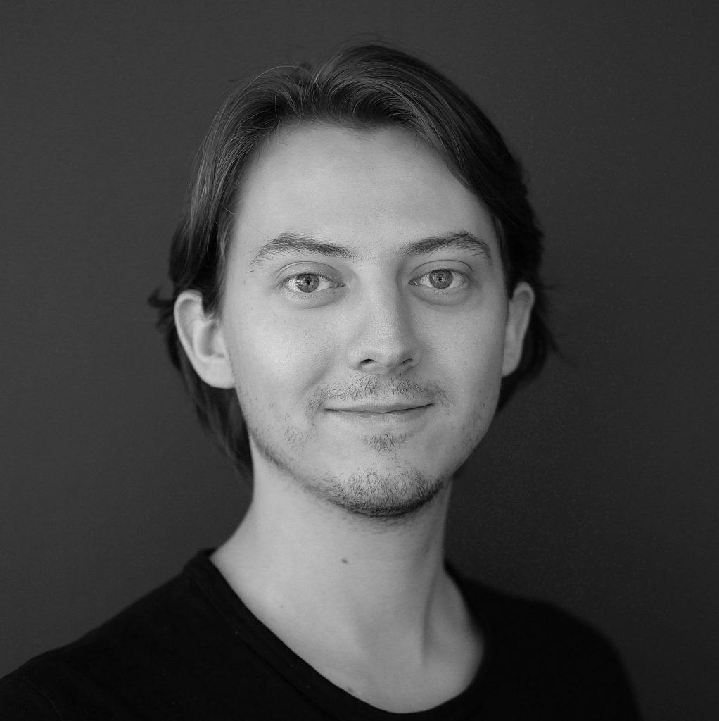 Elias Schaffer
