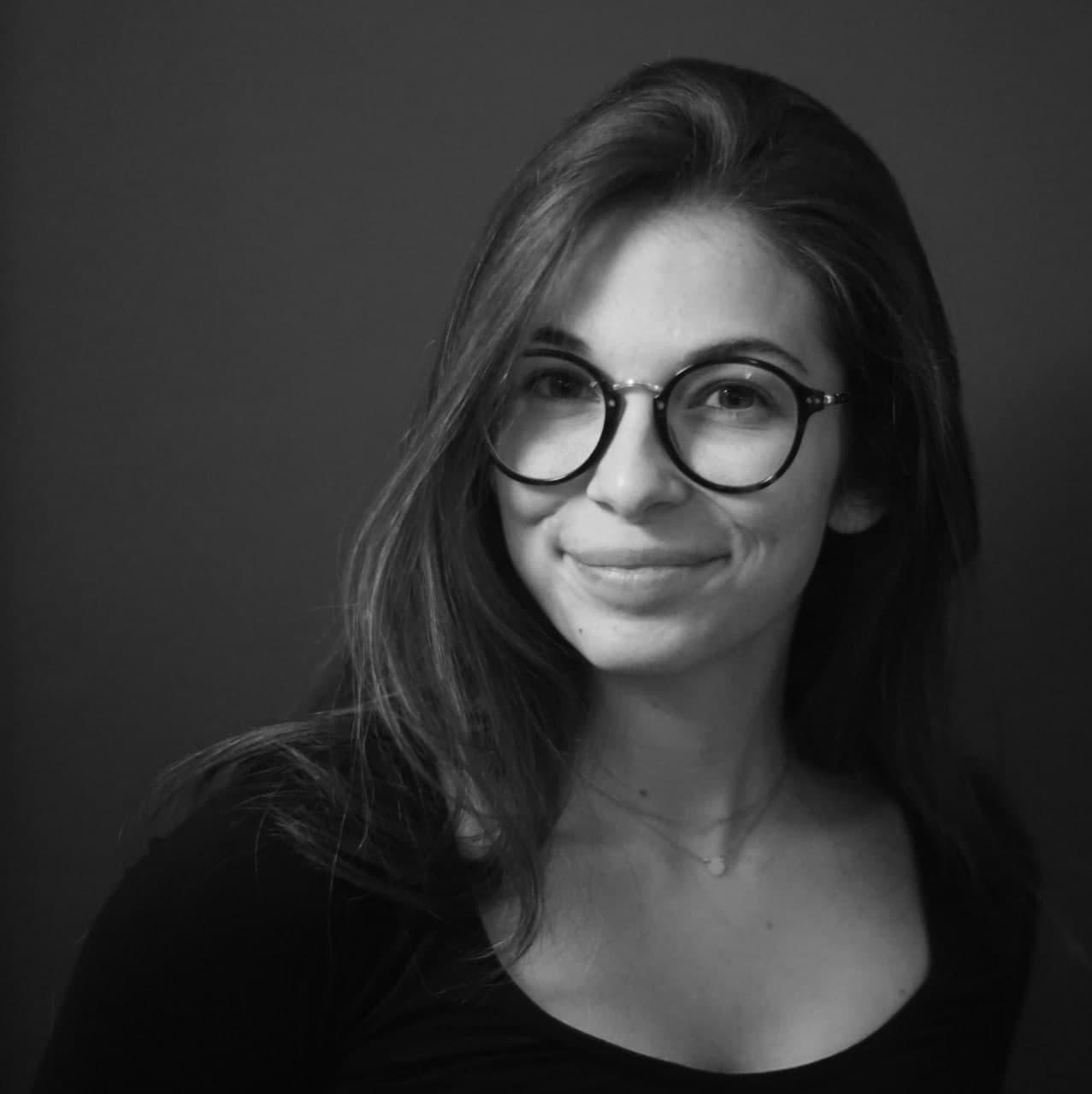 Alessandra Vulcano